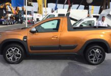 Dacia-Duster-pick-up-transformation-2