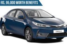 Discounts-on-Toyota-Corolla-Altis
