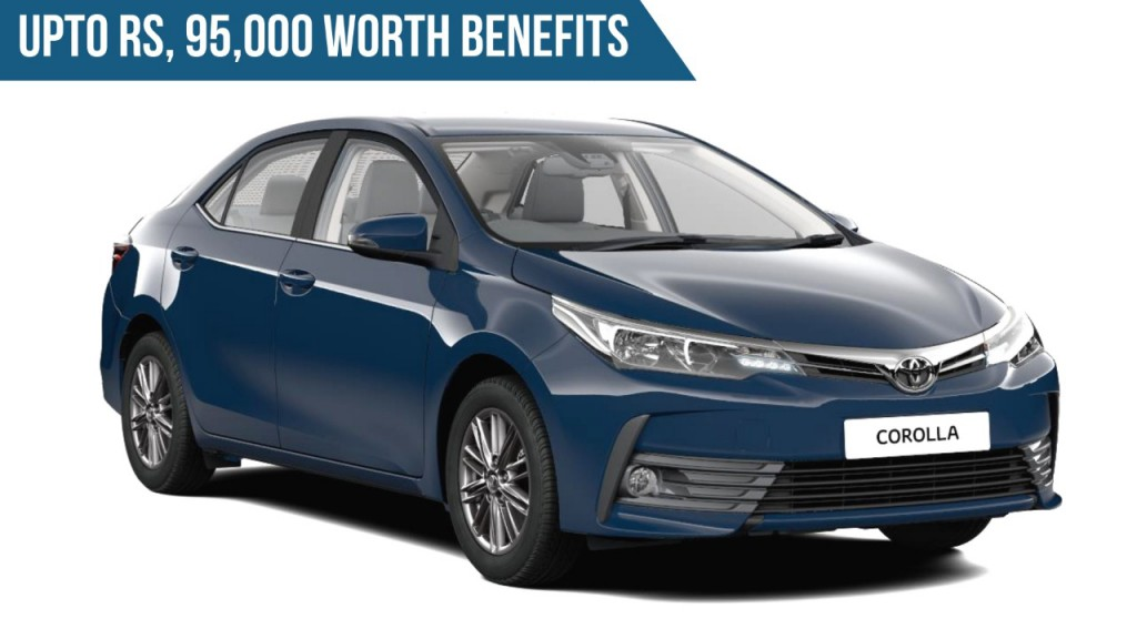Discounts-on-Toyota-Corolla-Altis