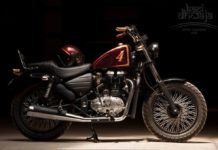 Eimor-Customs-modified-Royal-Enfield-Thunderbird-350-5