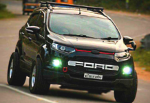 Ford-EcoSport-Modified-1