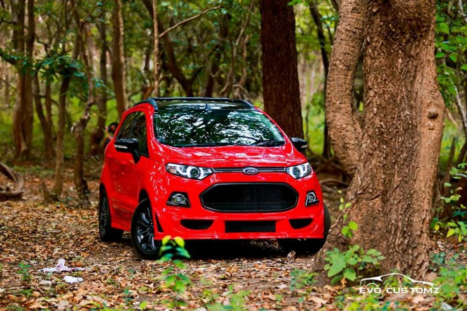 Ford-EcoSport-modified-3 (2)
