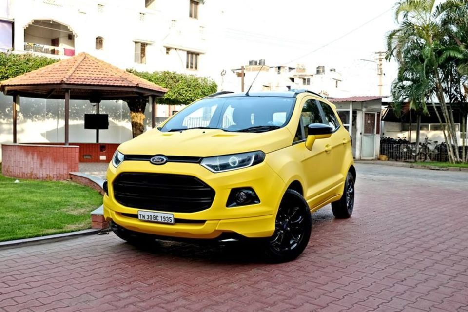 Ford-EcoSport-modified-5