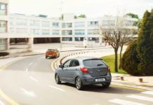 Ford-Figo-facelift-India-launch-in-March-2