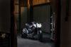 Honda-Neo-Sports-Cafe-Concept-1