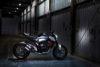 Honda-Neo-Sports-Cafe-Concept-3.jpg