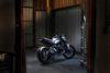 Honda-Neo-Sports-Cafe-Concept-5