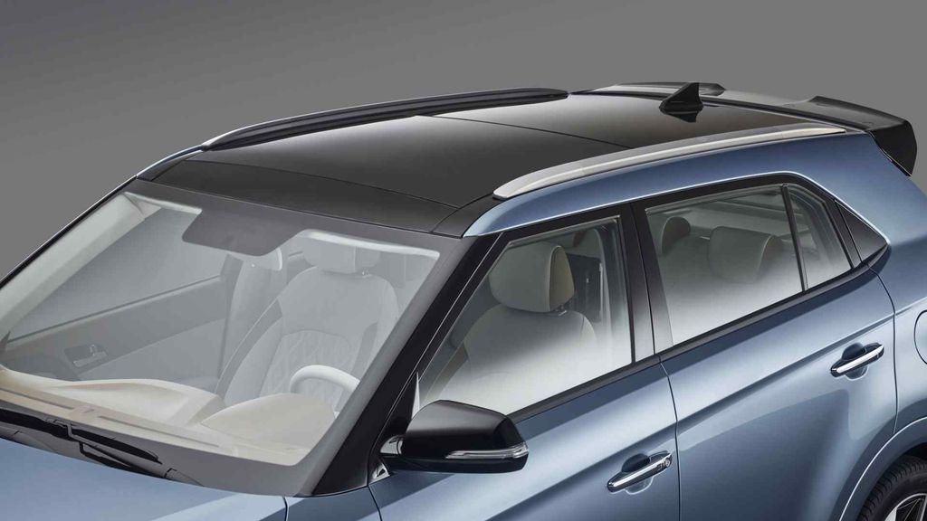Hyundai-Creta-Diamond-Concept-1