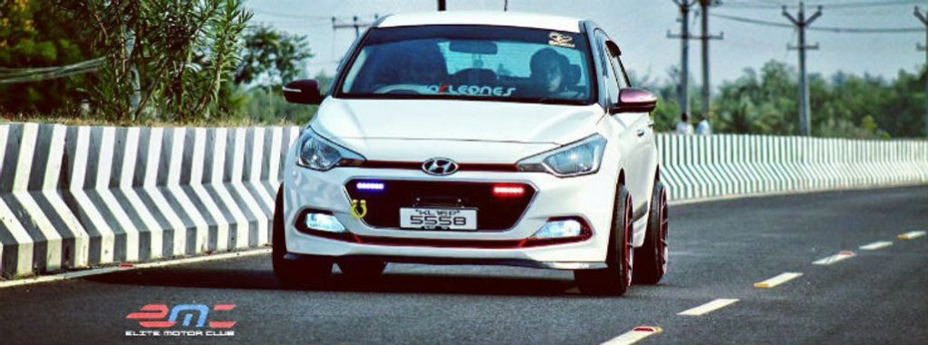 Hyundai-Elite-i20-modified-4
