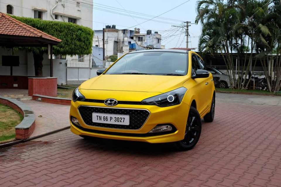 Hyundai-Elite-i20-modified-5