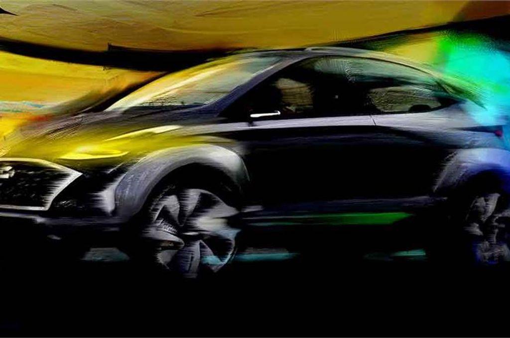 Hyundai-Saga-SUV-Concept-1