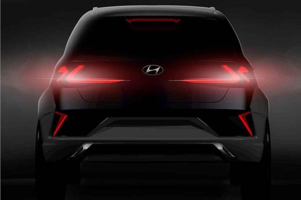 Hyundai-Saga-Concept-2