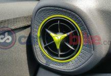 Hyundai-Santro-green-Asta-varian-spied-6