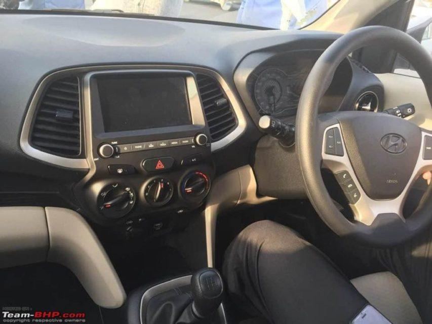 Hyundai-Santro-spied-again-3