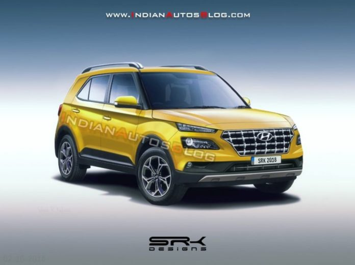 Hyundai-Styx-production-model-rendered