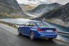 India-Bound 2019 BMW 3-Series 2