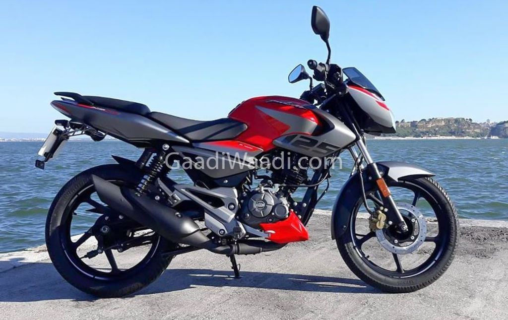 India-bound-Bajaj-Pulsar-125-NS-revealed-1