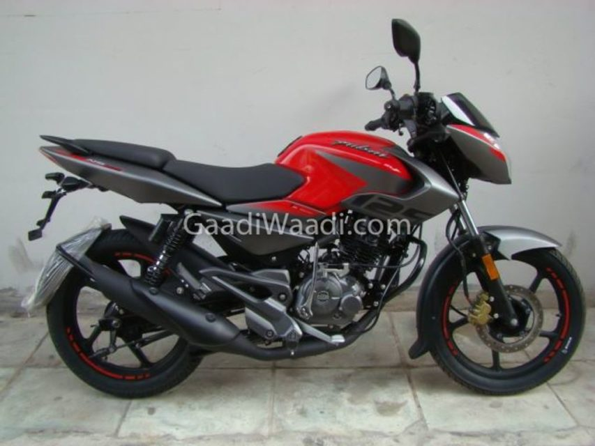 India-bound-Bajaj-Pulsar-125-NS-revealed-2