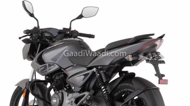 ndia-bound-Bajaj-Pulsar-125-NS-revealed-3