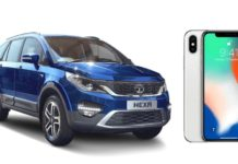 IphoneX-free-with-Tata-Hexa