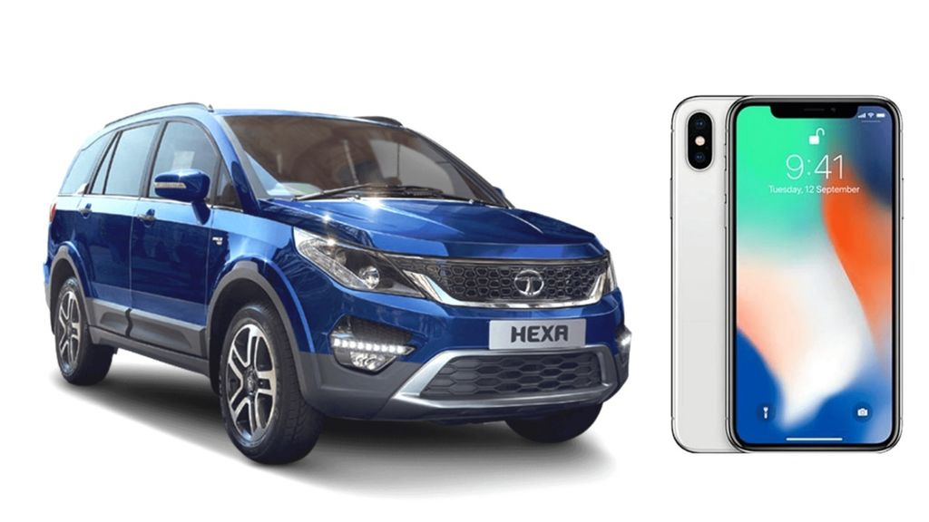 IphoneX-free-with-Tata-Hexa