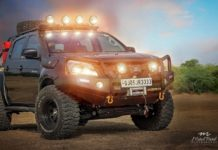 Isuzu-D-Max-V-Cross-XS