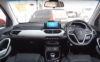 MG SUV (CR-V Rival) india-5