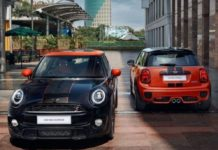 MINI-Oxford-Edition-launched-in-India-2