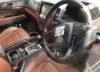 Mahindra Y400 Interior Spied