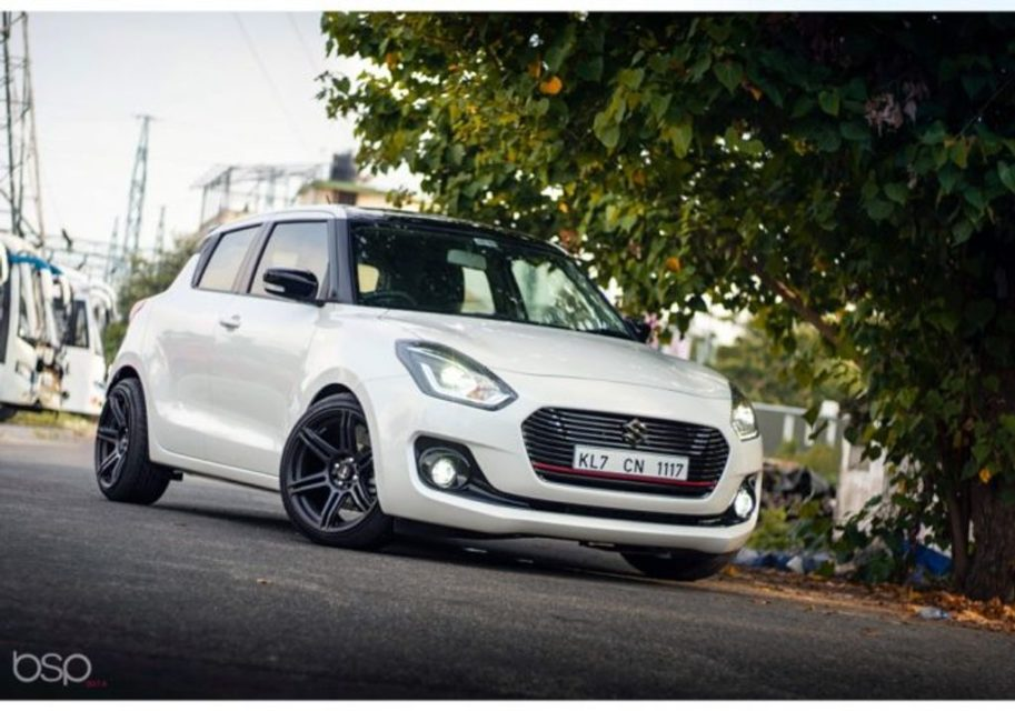Maruti-Swift-modified-2