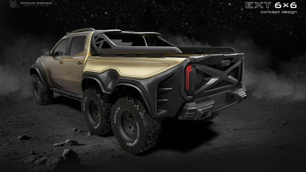 Mecredes-Benz-X-Class-6x6-rendering-3