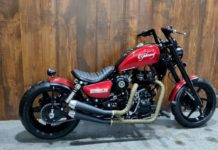 Modified-Royal-Enfield-bike-1