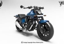 Neev-Motorcycles-Thug-based-on-Royal-Enfield-1