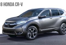 New-Honda-CR-V-launch-tomorrow