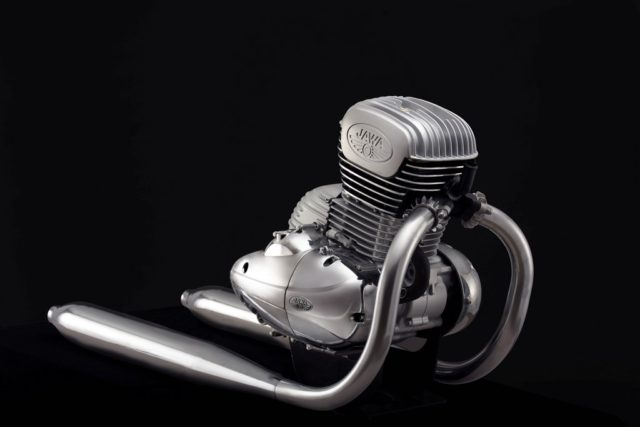 New-Jawa-Engine-For-India-Revealed-1