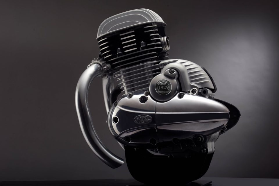 New-Jawa-Engine-For-India-Revealed-2