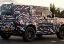 Next-Generation-Land-Rover-Spied-3