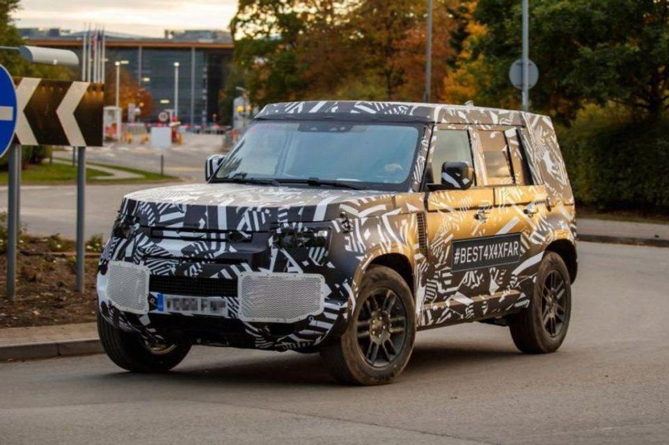 Next-Generation-Land-Rover-Spied-4