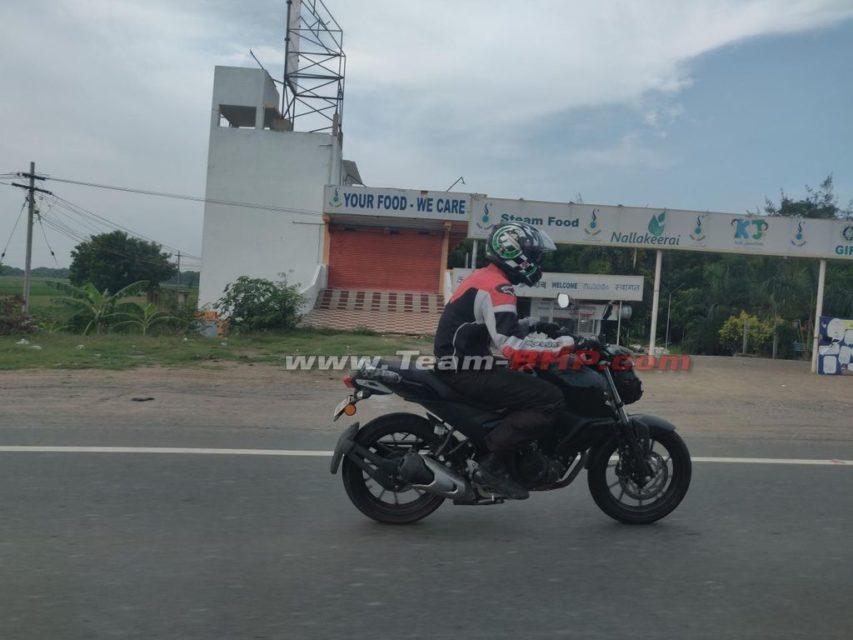 Next-Generation-Yamaha-FZ-Spied-3