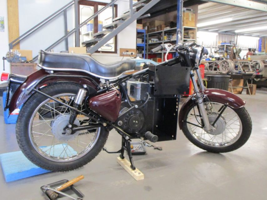 Royal-Enfield-Electric-2