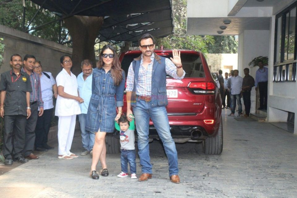 Saif-Ali-Khan-with-Jeep-Grand-Cherokee