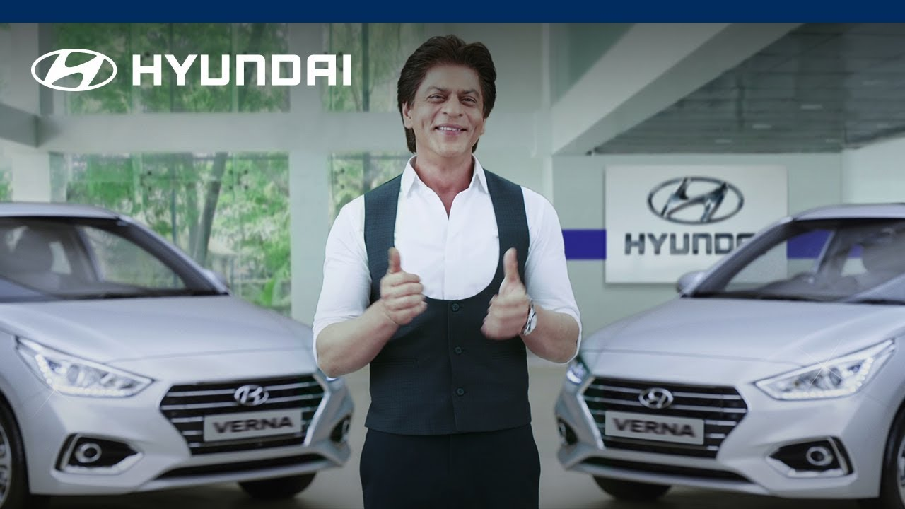 Indian Car Brands And Their Celebrity Promoters