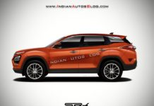 Tata-Harrier-production-model-orange-colour-rendered