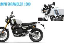 Triumph-Scrambler-1200
