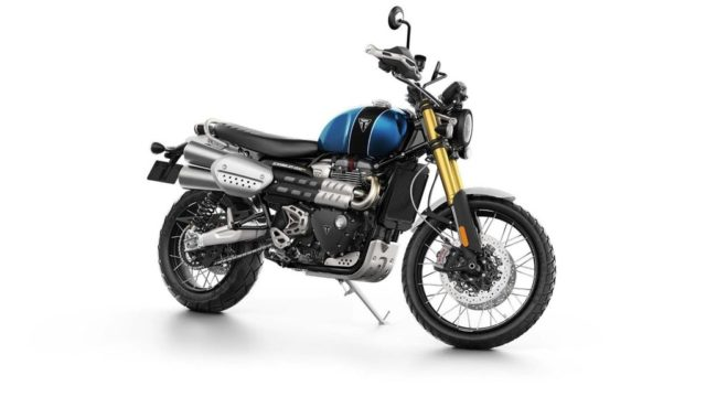 Triumph-Scrambler-1200-officially-revealed-10