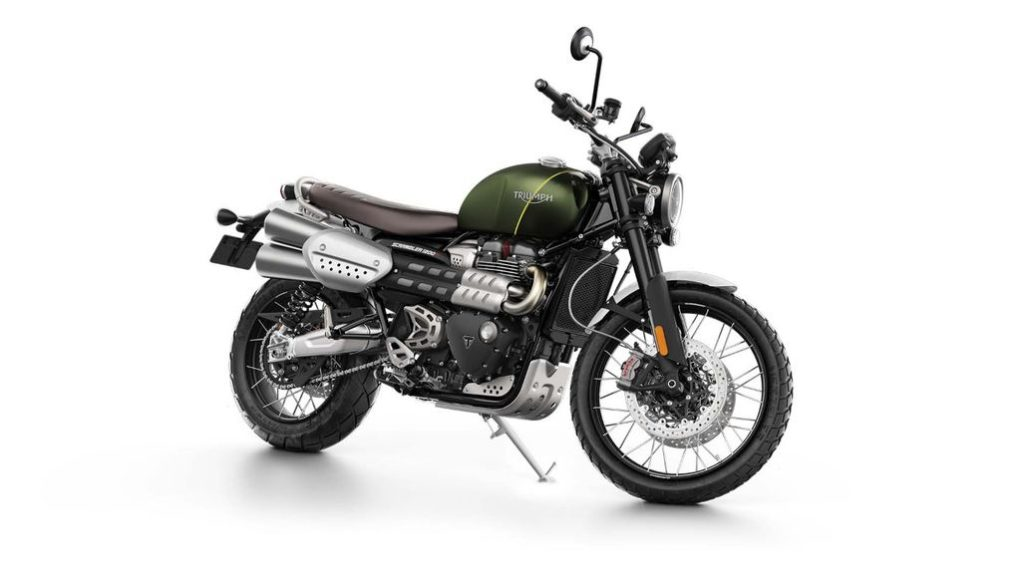 Triumph-Scrambler-1200-officially-revealed-16
