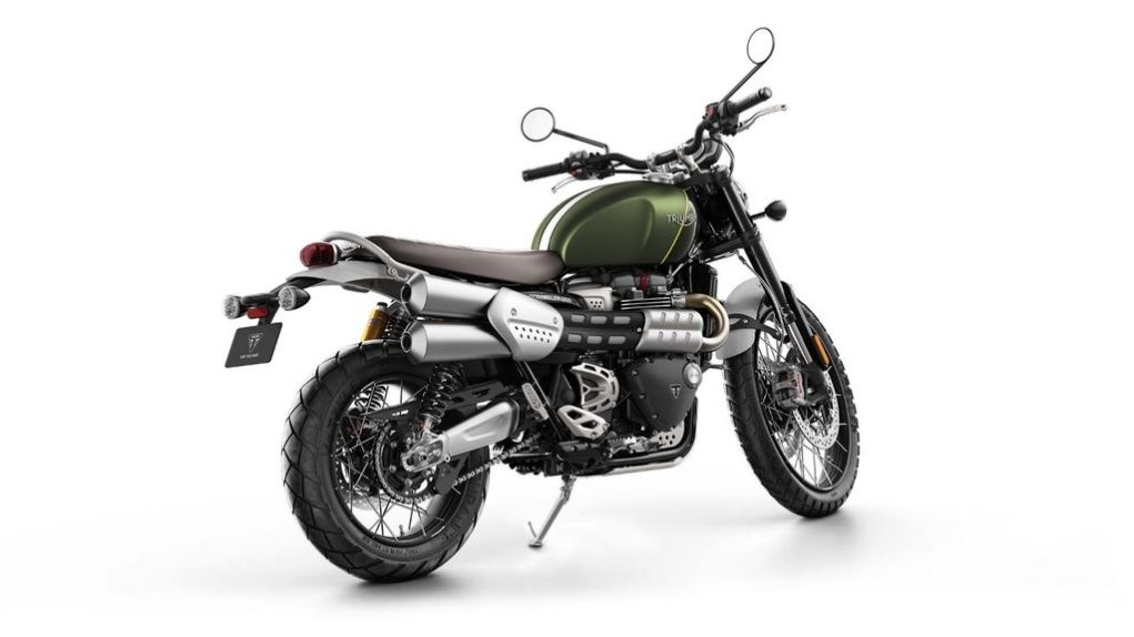 Triumph-Scrambler-1200-officially-revealed-18