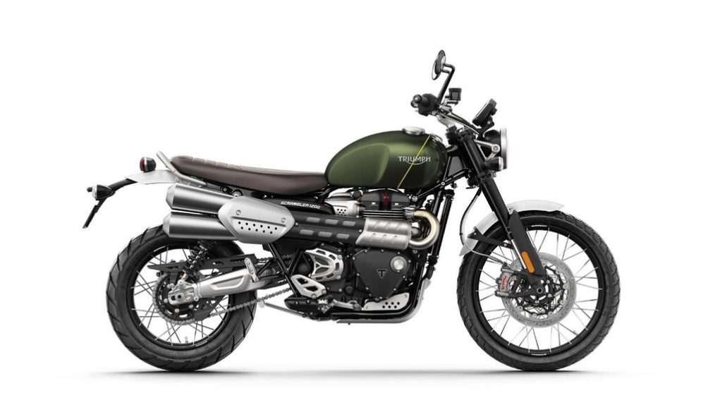 Triumph-Scrambler-1200-officially-revealed-8