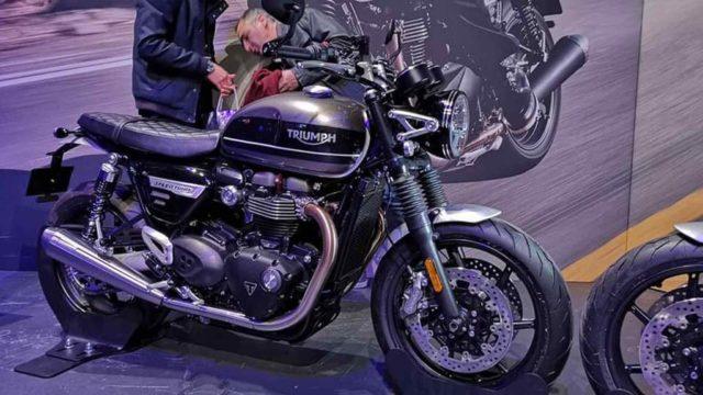 Triumph-Speed-Twin-leaked-1