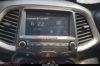 Upcoming Hyundai Santro Interior_